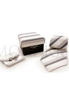 Подарочный набор с галстуком Mondigo