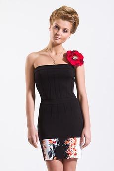 Платье Авторская одежда SUGAR